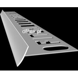 Listwa maskująca PCV - 3m